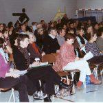 La commission scolaire favorise l'école de Frelighsburg