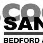 La coop santé Bedford et région, vous connaissez ?
