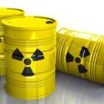 Des déchets nucléaires maintenant!