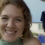 Esther Miquelon : suivre son chemin