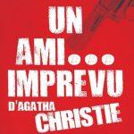 Théâtre : on joue Agatha Christie en Armandie
