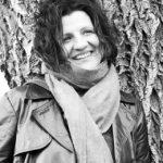 ISABELLE GIROUARD : DU 8e CIEL À LA PLACE DES ARTS