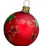 Un Noël traditionnel à Notre-Dame-de-Stanbridge
