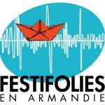 FESTIFOLIES EN ARMANDIE