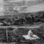 LA GRANDE LIGNE : PAYSAGES PANORAMIQUES