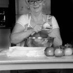 Festival de la tarte aux pommes de Stanbridge East