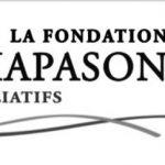 La Fondation au Diapason
