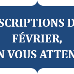 NOTRE-DAME-DE-LOURDES, UNE ÉCOLE D'EXCEPTION