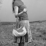 Maryse Messier, la Mary Poppins de Brome-Missisquoi