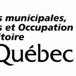 Québec réprimande le conseil municipal de Saint-Armand