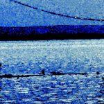 Le ras-le-bol du lac Champlain