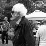 30e anniversaire du premier vignoble québécois