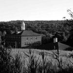 Écoles de Bedford contre école de Frelighsburg