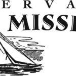 Assemblée générale annuelle de Conservation Baie Missisquoi
