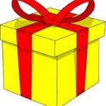 Des produits maison à offrir en cadeau