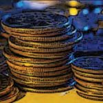 Déséquilibre fiscal au municipal?
