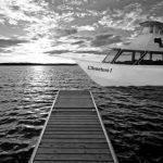 Croisières sur le lac Champlain