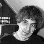 Jean-Pierre Chansigaud, peintre du quotidien