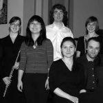Musique classique à Saint-Armand : désormais une institution!