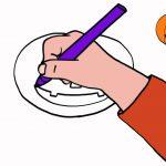 Apprendre à dessiner et à peindre