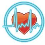 COOP de solidarité santé Bedford & région… derniers développements