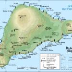 L'île de Pâques pour Noël