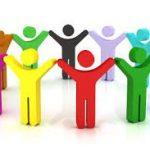 Les organismes communautaires se mobilisent