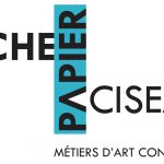 Salon des métiers d'art contemporain – roche papier ciseaux