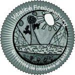 Frelighsburg s'intéresse à l'agroforesterie