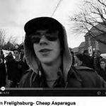 Place au jeunes: Une vidéo sympa intitulée «Downtown Frelighsburg»