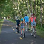 La saison touristique 2013 est lancée dans Brome-Missisquoi