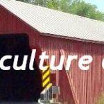Club d'horticulture de Cowansville