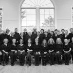 Concert: Cœurs des Armand