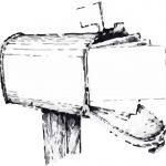 Lacunes dans la distribution du journal