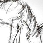 Sur les traces de l'invisible: Hélène Gagnon