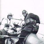 Churchill en Missisquoi