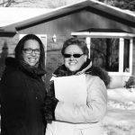PARTENAIRE AVEC TOIT – Faciliter l'accès à la propriété aux jeunes familles de chez nous