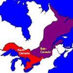 L'histoire constitutionnelle du Canada