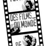 Des nouvelles de nos cinéastes et du FeFiMoSA
