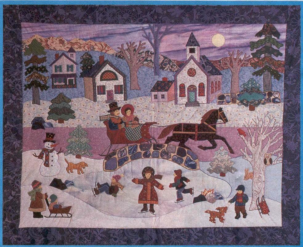 The Joys Of Christmas.The Joys Of Christmas Journal Le St Armand