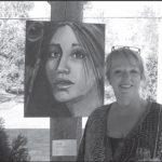 Expositions de nos artistes