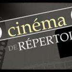 Cinéma de répertoire à Saint-Armand ?