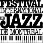 Le Saint-Armand au festival international de jazz de Montréal!!!