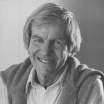 Guy Dufresne, le poète de Frelighsburg