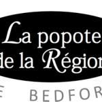 La Popote de la région de Bedford dit au revoir à sa fondatrice Gisèle Lauzon