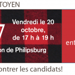 Élections municipales en Armandie