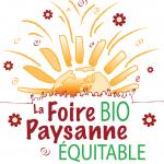 Foire bio paysanne équitable les 18 et 19 août à Frelighsburg