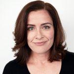 Annie Perreault : le voyage à travers soi