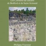 Philippe Fournier signe un autre livre