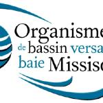 Nouvelles de l'organisme de bassin versant de la Baie Missisquoi